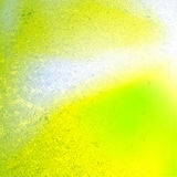 Abstract background. For adv or others purpose use stock illustration