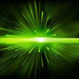 Abstract background (ai illustrator10). Abstract background (ai illustrator10 available royalty free illustration