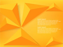 Abstract background. . All elements are separated in edit on white background isolated object abstract. Abstract background. Deepening voluminous objects, from vector illustration