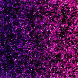 Abstract background with amethyst look stock photography