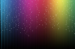 Abstract background any color. Blue,red,yellow,green Royalty Free Stock Photo
