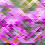 Abstract background. Artistic  Abstract Backgrounds, Colors, Vector Stock Images