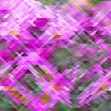 Abstract background. Artistic  Abstract Backgrounds, Colors, Vector Stock Image