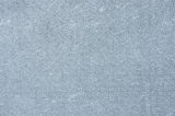 Abstract background of asbestos Stock Photos