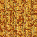 Abstract background B. Abstract pattern for background and designe Stock Photography
