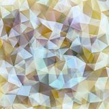 Abstract background background. EPS 10. Vector file included Royalty Free Illustration