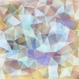 Abstract background background. EPS 10. Vector file included Vector Illustration