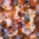 Abstract background background. EPS 10 Stock Photos