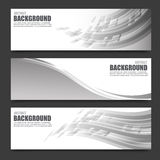 Abstract Background 0005 Royalty Free Stock Photo