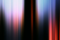 Abstract background. Beautiful dark abstract background, blurred lines Stock Illustration