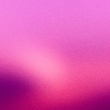 Abstract background, Stock Images