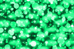 Abstract background. Beautiful abstract shining color background Royalty Free Stock Images