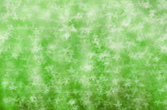 Abstract background. Beautiful abstract shining color background Stock Images