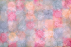 Abstract background. Beautiful abstract shining color background Royalty Free Stock Photo