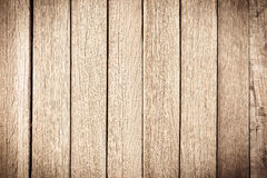 Abstract background, Beautiful texture of surface wooden. Stock Image