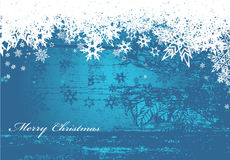 abstract background beautifully design snowflakes winter your διάνυσμα ελεύθερη απεικόνιση δικαιώματος