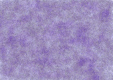 Abstract background in beige and purple tones. In grunge style Stock Image