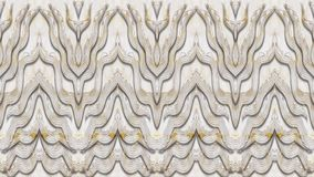 Abstract background in beige tones for the design of textiles, t. Abstract background in beige tones is computer graphics and can be used in the design of stock illustration
