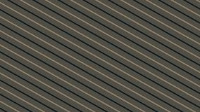 Abstract background in black and beige tones with stripes Stock Images
