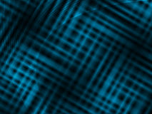 Abstract background in black and dark blue tones Royalty Free Stock Photos
