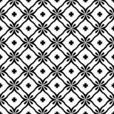 Seamless Background pattern black and white vector arts. Abstract background black,geometric,pattern,seamless,white,abstract,art, print ,textile ,vector file royalty free illustration