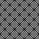 Black and white seamlesss pattern vector file. Abstract background Background,black,,geometric,pattern,seamless,white,abstract,art, print ,textile ,vector file vector illustration