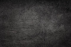 Abstract background black or gray background cracking. Stock Photo