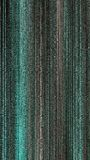 Abstract Background of black pattern. Abstract Background of black green pattern Royalty Free Stock Images