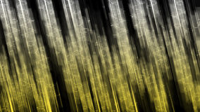Abstract background on the black strip Stock Photos
