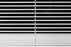 Abstract background. Black and white. Royalty Free Stock Photography