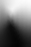 Abstract background. Of black and white  pattern Stock Image