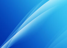 Abstract Background Blue Stock Photography