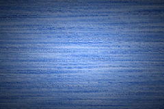 Abstract background blue Royalty Free Stock Photography