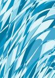 abstract background blue Στοκ φωτογραφίες με δικαίωμα ελεύθερης χρήσης