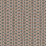 Abstract background blue and beige color. Abstract symmetry background blue and beige color stock illustration