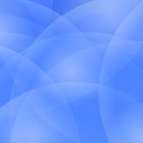 Abstract Background. Abstract Blue Background. Blue Wave Modern Pattern Stock Photo