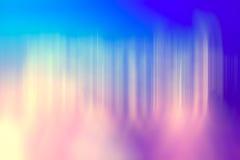 abstract background blue blurred ελεύθερη απεικόνιση δικαιώματος