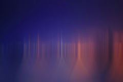 abstract background blue blurred απεικόνιση αποθεμάτων