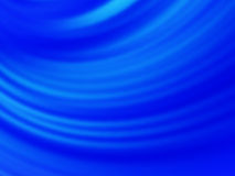 abstract background blue blurred Στοκ Εικόνες