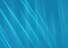 Abstract  background of blue color. Abstract background of blue color Royalty Free Stock Images