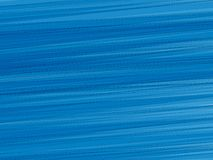 Abstract background. Blue color lines abstract vector background Royalty Free Stock Image