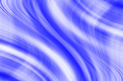 Abstract background in blue color. Abstract background in blue and white color Royalty Free Stock Photo