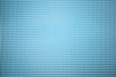 Abstract background of blue colour Royalty Free Stock Photos