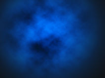 Abstract background blue colour. Artistic stock illustration