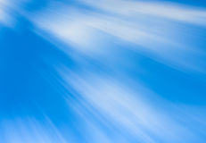 Abstract background blue colour Royalty Free Stock Image