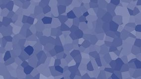 Abstract background in blue and grey tones Stock Image