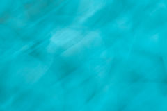 Abstract background blue haze. In turquoise and blue color Stock Photo