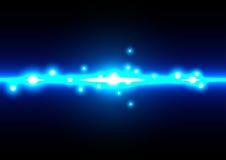 abstract background blue light αφηρημένο μωσαϊκό απεικόνισης σχεδίου ανασκόπησης Στοκ εικόνα με δικαίωμα ελεύθερης χρήσης