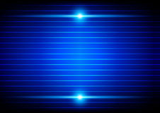 abstract background blue light αφηρημένο μωσαϊκό απεικόνισης σχεδίου ανασκόπησης Στοκ Εικόνες