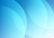 abstract background blue light ελεύθερη απεικόνιση δικαιώματος